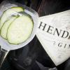 Hotel Granados 83 meets Hendrick's Gin