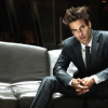 Jon Kortajarena at the Urban Hotel