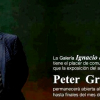 Peter Greenaway exposition