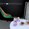 Serena Whitehaven in Suites Avenue
