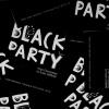 Black Party