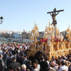Easter in Andalusia