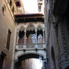 Legends of Gothic Quarter