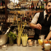 Discovering you a speakeasy in Paris