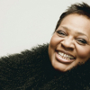 Discovering Jocelyn Brown