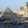 Paris et ses musées