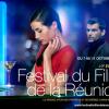 Le Festival du Film de la Réunion.