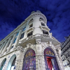 """Discover the Banke hotel with the """"Journées du Patrimoine"""""""