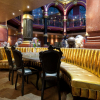 Déclarez votre flamme avec le menu spécial  « Homard mon Amour », au restaurant Josefin