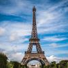 Les monuments incontournables de Paris