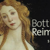 In London Spring begins with Botticelli