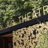 London's Open Air Theatre opens its doors
