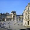 Que faire à Paris en ce mois de juin ?