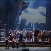 Cyrano de Bergerac in Madrid