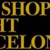 The Shopping Night Barcelona