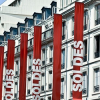Paris: City of Fashion on Season Sale