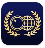 Word-lens app