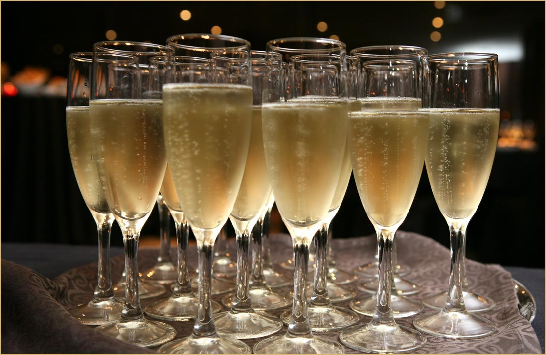 cava conquest london derby hotels collection blog magazine