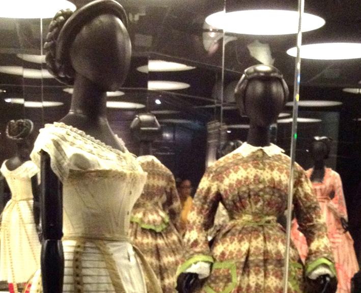 Louis Vuitton Marc Jacobs