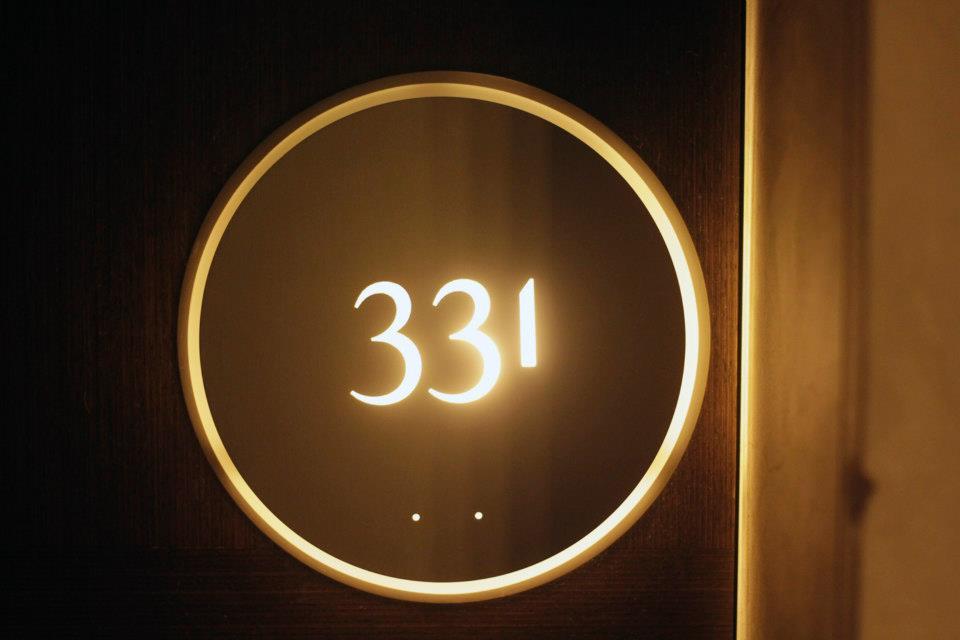 331 Suite
