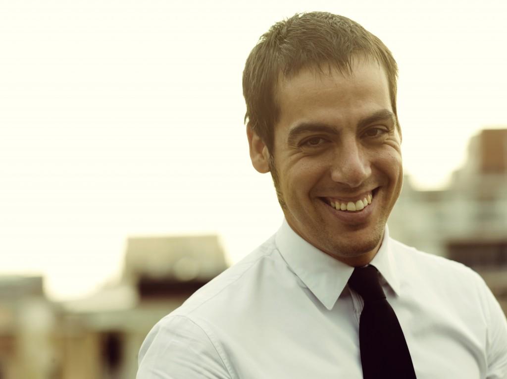 Joaquim Clos, Director de Explotación de DHC
