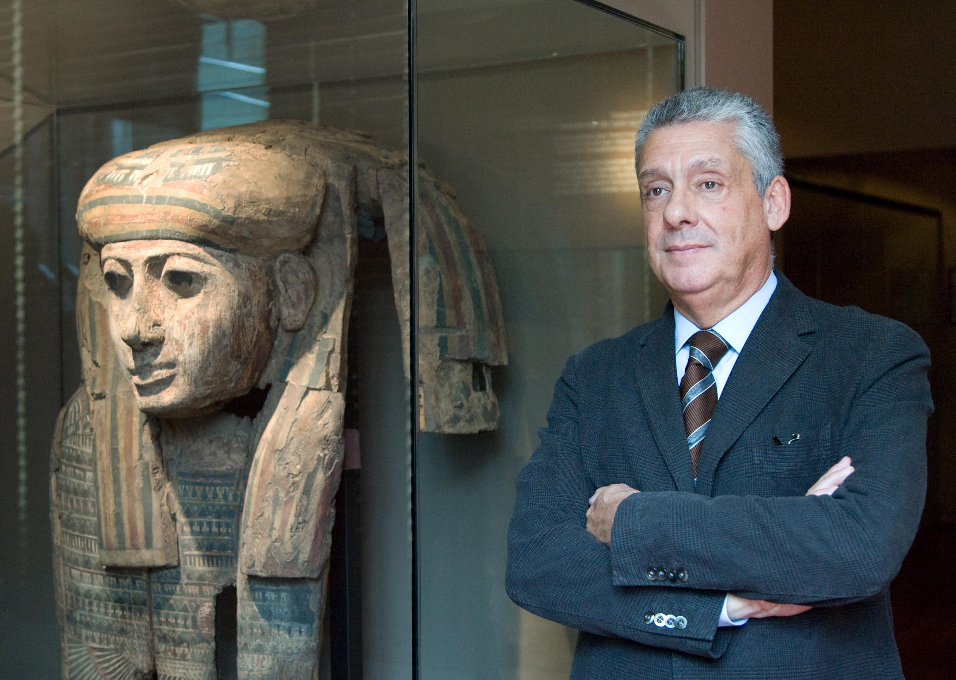 Jordi_Clos_MuseuEgipci