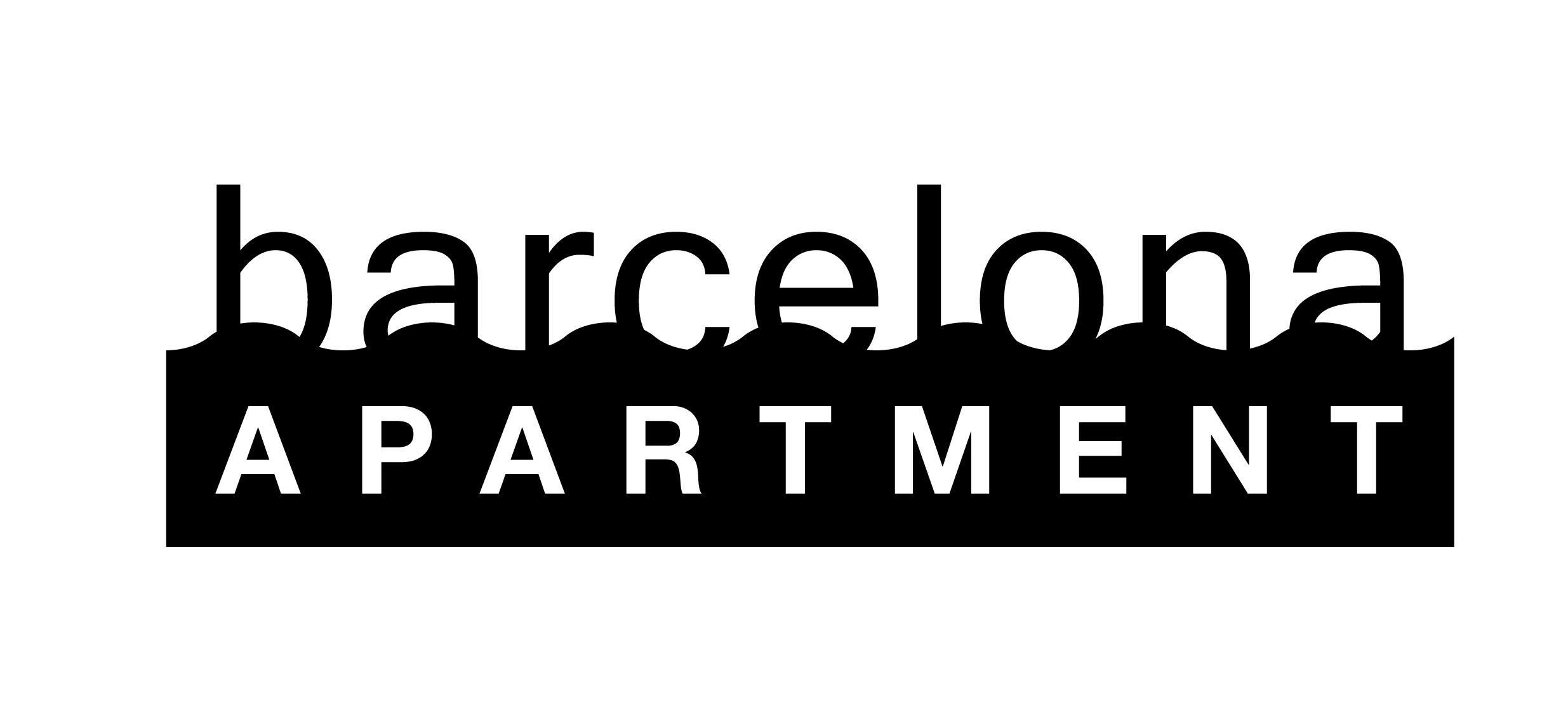 Barcelona Aparment