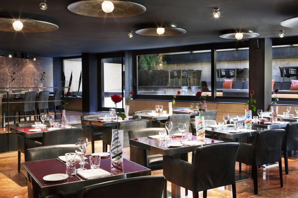Bares restaurantes archivos p gina 7 de 16 derby for Derby hotels collection