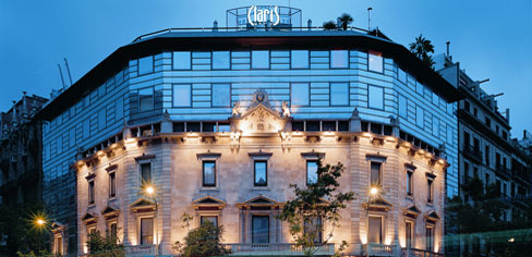 fachada-claris-hotel-barcelonajpg