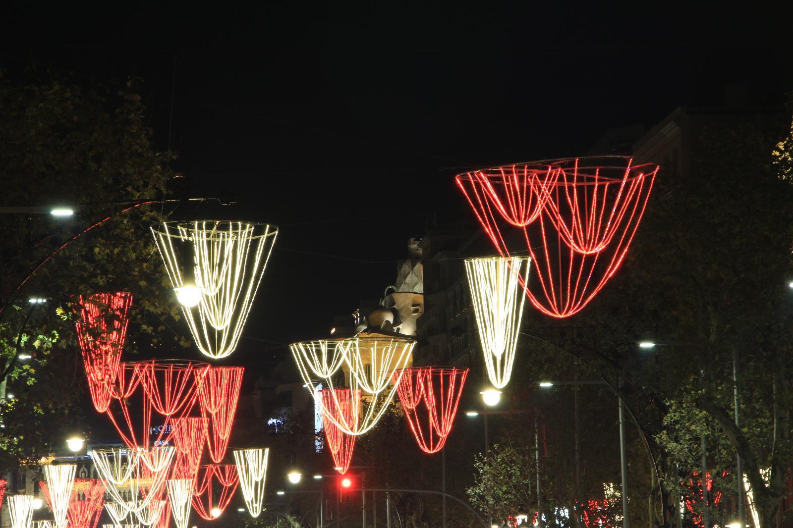 iluminacion-del-pg-de-gracia-barcelona-24956