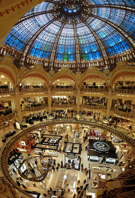 paris_shopping