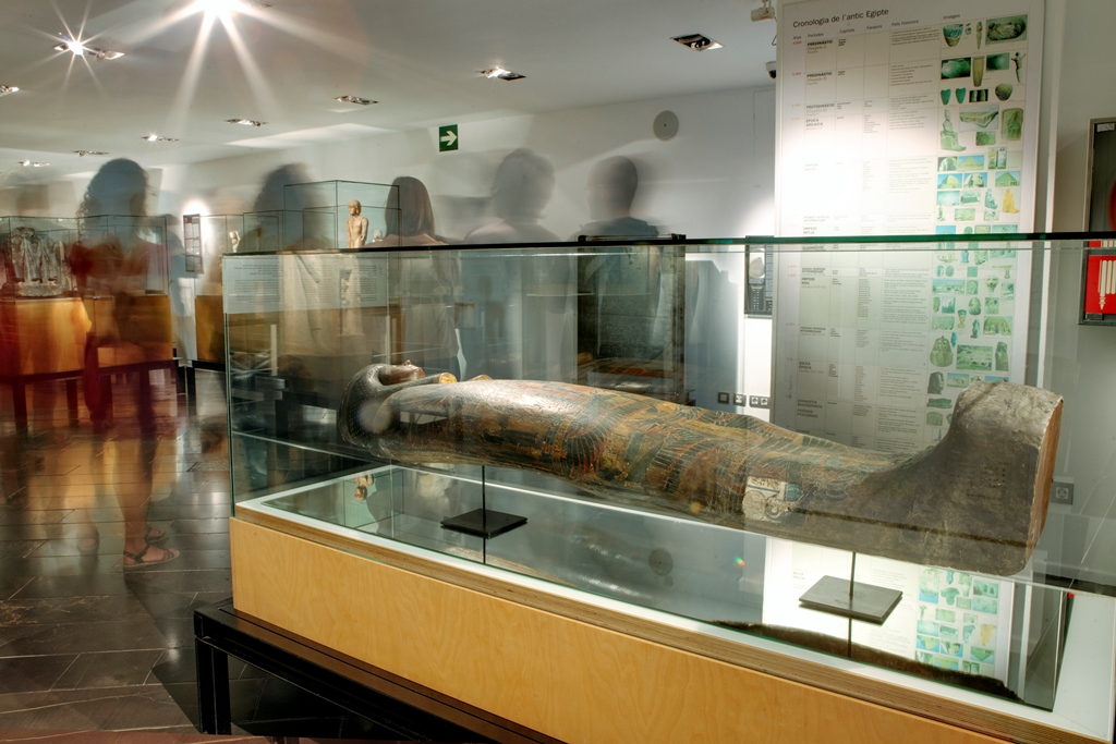 museu egipci 03