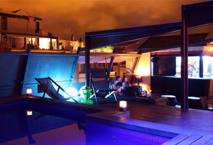 terrazas_verano_barcelona