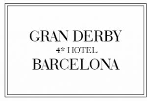 Menús de Navidad Hotel Gran Derby