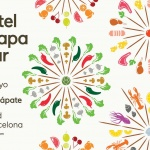 Cartel Hotel Tapa Tour 2018