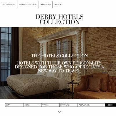 home derbyhotels.com eng