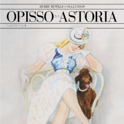 NdP_Opisso