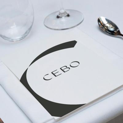 UR_CEBO Carta