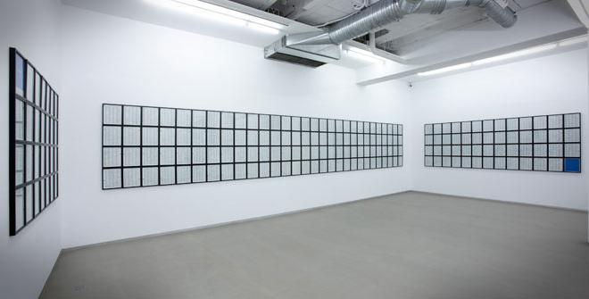 galerias_arte_madrid
