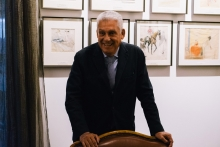 Jordi Clos