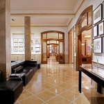 Museu Opisso Nit dels Museus Barcelona Derby Hotels Collection Hotel Astoria