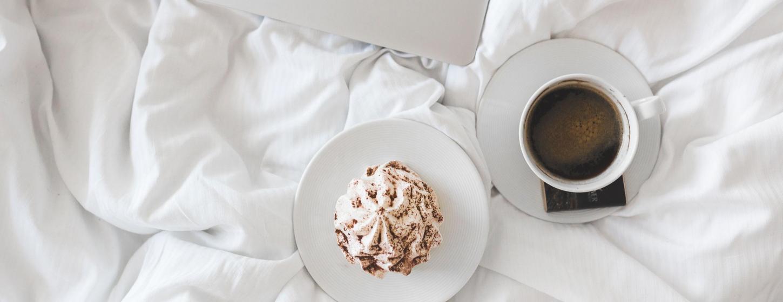 Stay & Breakfast
