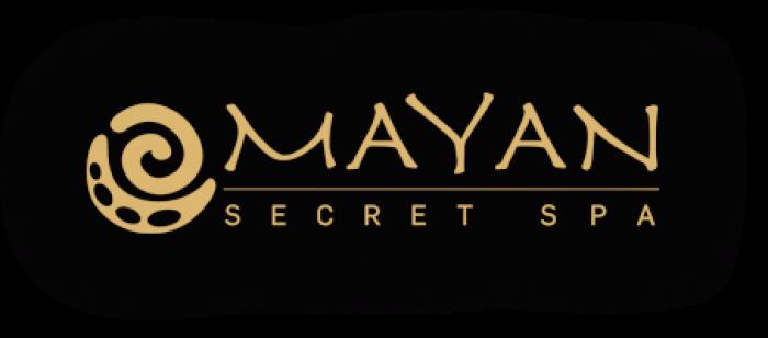 Mayan Secret Spa
