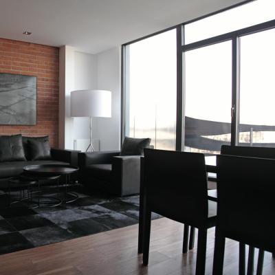 SA_Pedrera Penthouse 1